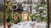 restaurante-ovillo-1.jpg