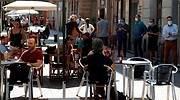 terraza-Barcelona-EFE.jpg
