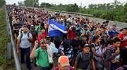 caravana-migrante-mexico-estados-unidos-trump-amlo.jpg