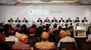 colonial-junta-accionistas-ep.jpg