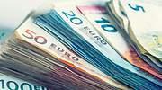 ¿Qué son las TLTRO-III, las subastas de liquidez del BCE para bancos, y por qué son el arma favorita de Draghi?