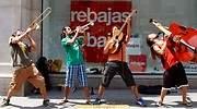 rebajas-musicos-barcelona-efe.jpg
