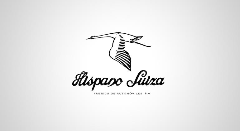 hispano-suiza-2019-logo.png