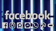 Facebook-reuters-770.jpg