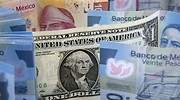 Peso-dolar-18-Bloomberg.jpg