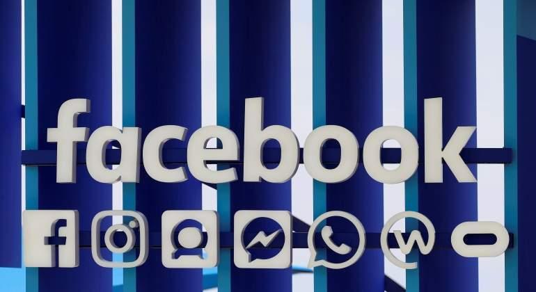Facebook ganó un 7% más en el último trimestre del año