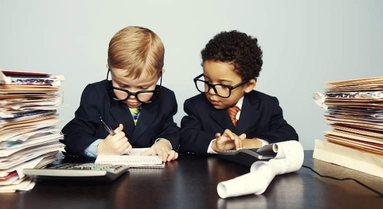 niños-estudiantes-cálculo-getty.jpg