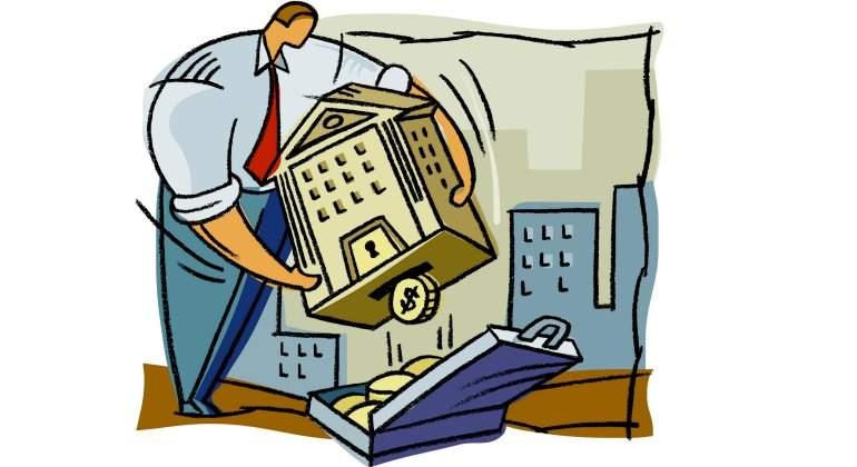 dinero-casa-impuestos-770-dibujo.jpg