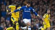 andre-gomes-everton-getty.jpg