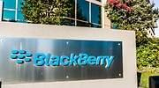 blackberry-edificio-dreamstime.jpg