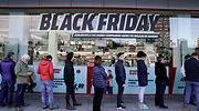 black-friday-cola.jpg