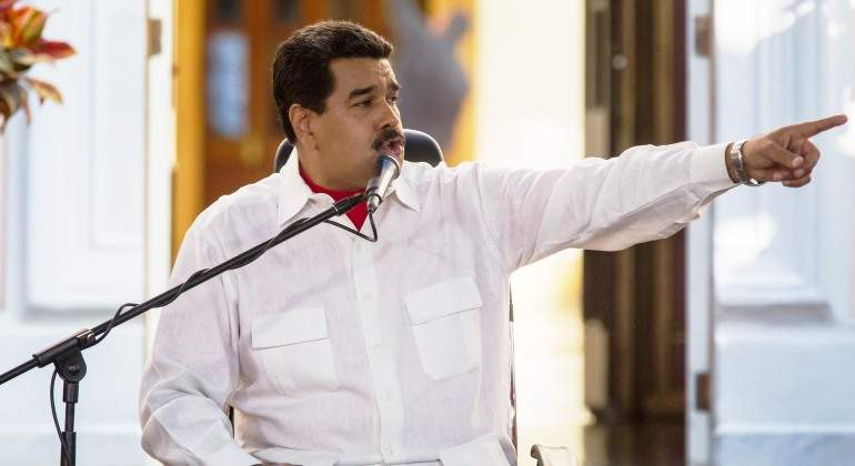 maduro-acusa-venezuela-efe.jpg
