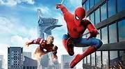 Spiderman-IronMan.jpg