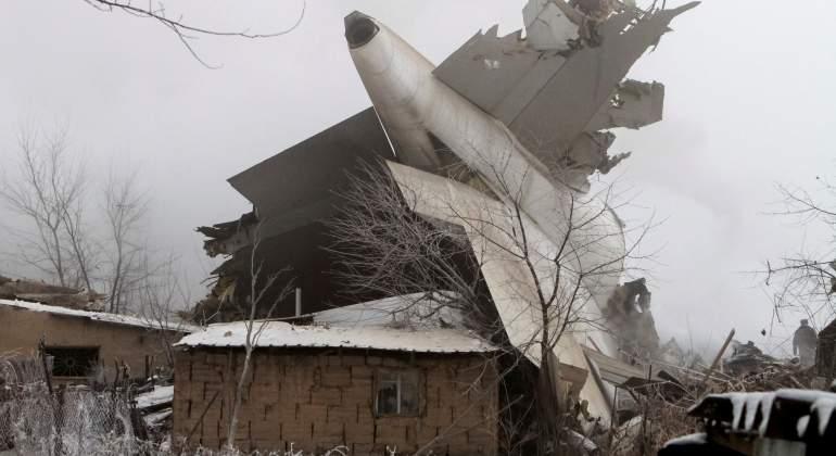 avion-kirguistan-reuters.jpg