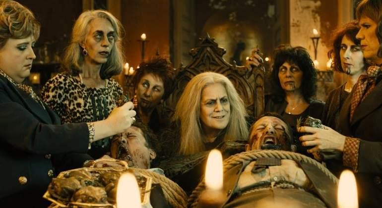 las-brujas.jpg