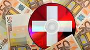 euros-suiza-evasion.jpg