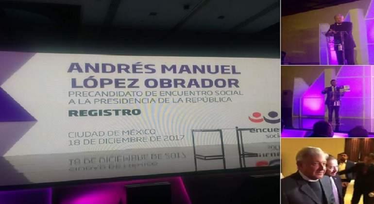 PES-AMLO-lopez-Obrador-770-420.jpg