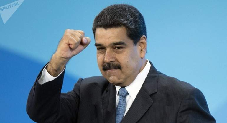 maduro-venezuela-brasil-bolsonaro.jpg