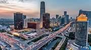 distrito-financiero-central-pekin-china-getty-770x420.jpg