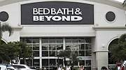 Bed-Bath-Beyond-770.jpg