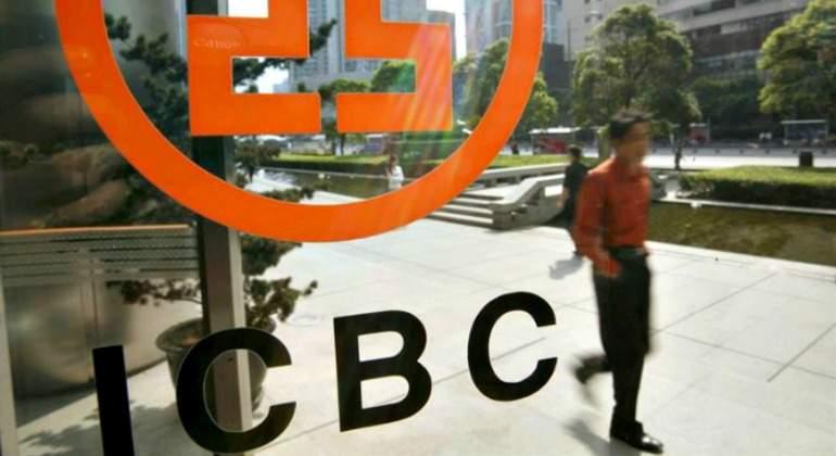 ICBC-banco-chino-770.jpg