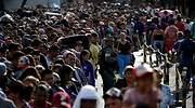 inmigrantes-venezolanos-reuters.jpg