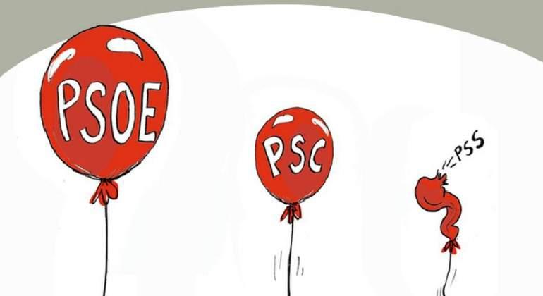 globos-psoe-napi.jpg