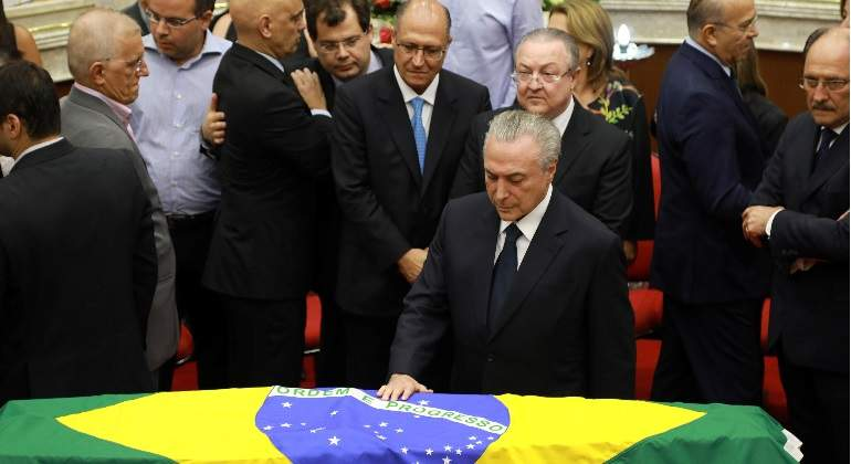 juez-brasil-reuters.jpg