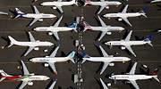 Boeing-737-Max-Reuters.jpg