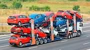 ventas-coches-camion.jpg