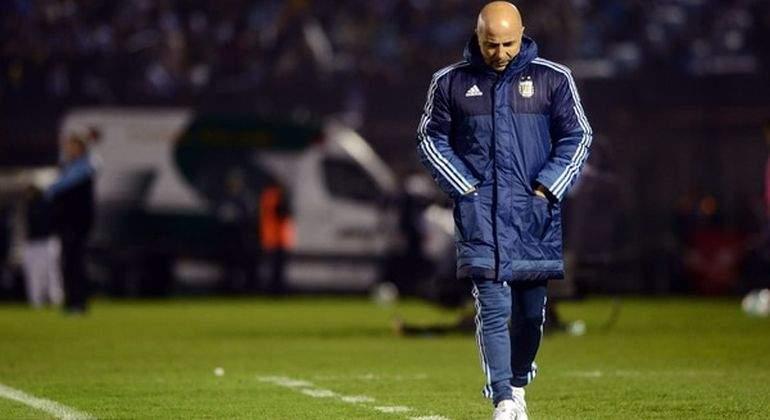 Jorge-Sampaoli-Reuters.jpg
