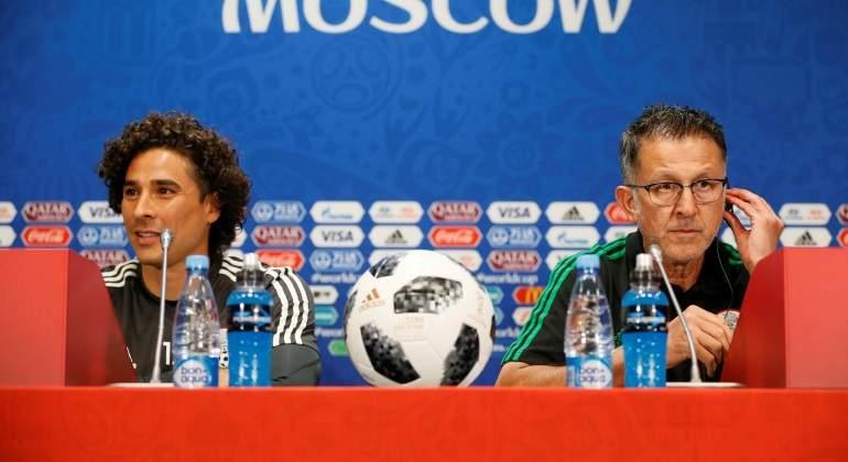 Ochoa-Osorio-Reuters.jpg