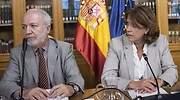 Manuel-Dolz-Dolores-Delgado-Justicia.jpg