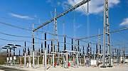 Subestacion-Penagos-REE-Red-Electrica-Electricidad-eE-770.jpg