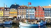 Dinamarca dice adiós al petróleo: no renovará las licencias de sus 21 yacimientos en el Mar del Norte