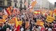 tabarnia-manifestacion-barcelona-efe.jpg