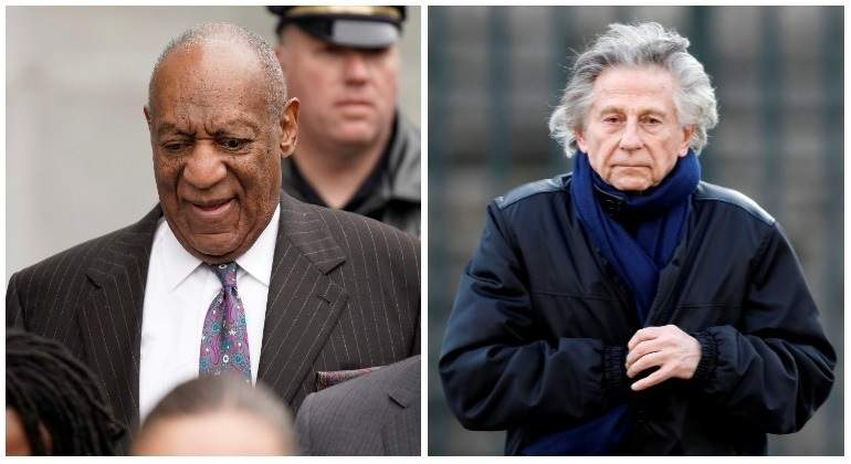 Collage-Polanski-Cosby-reuters-770.jpg