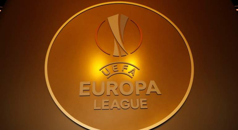 europa-league-logo-reuters.jpg