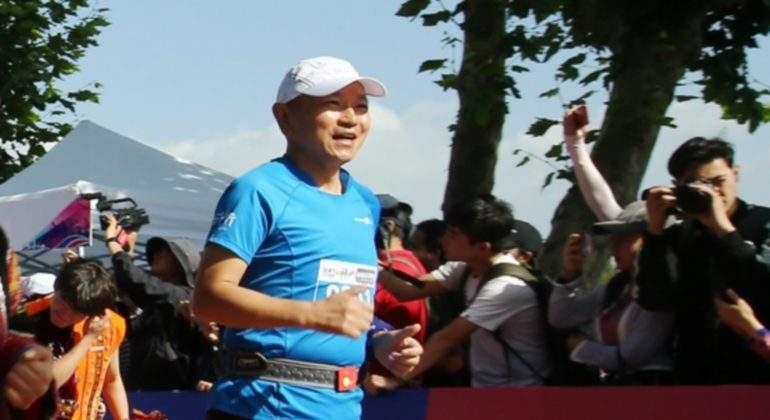 ji-febao-chino-atleta-maratones.jpg
