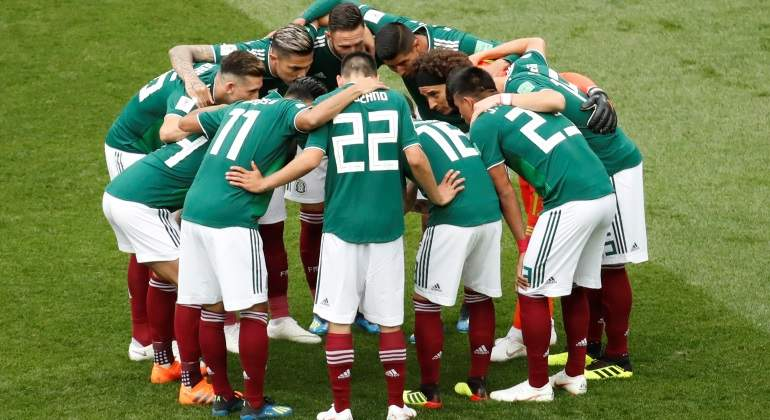Mexico-seleccion-reuters.jpg