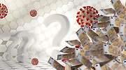 coronavirus-dinero-gasto-dreams.jpg