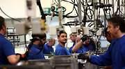 trabajadores-industria.jpg