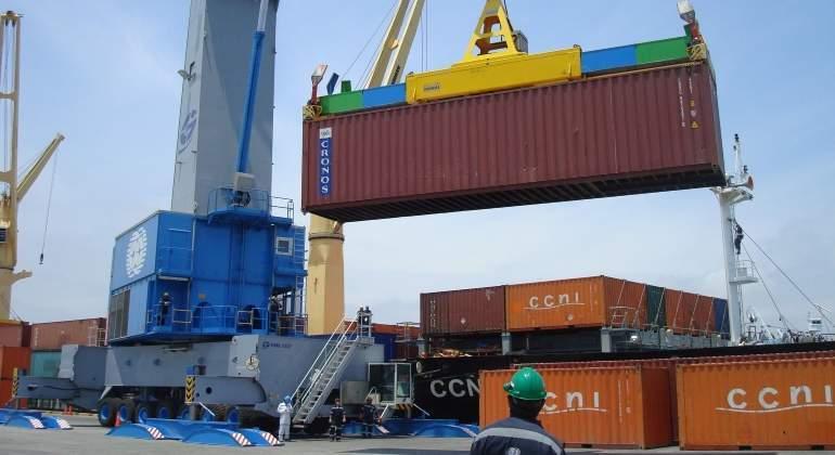 Exportaciones-Mexico.Notimex.jpg