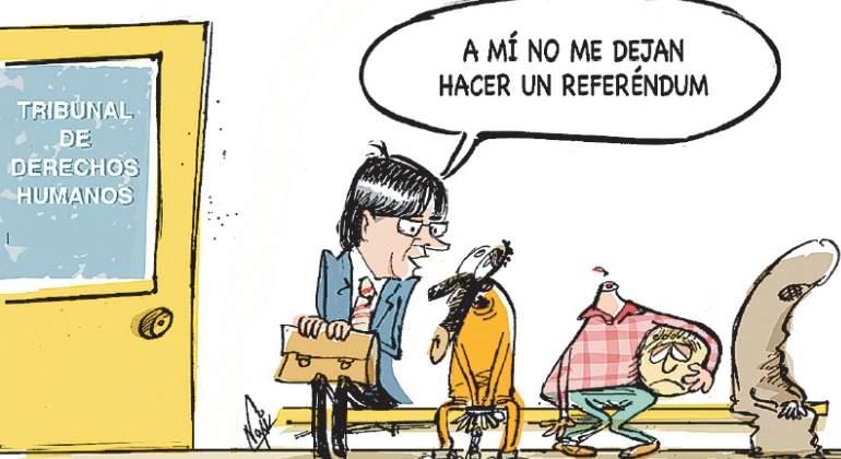 ===Un dia que pasará a la historia=== - Página 3 Puigdemont-referendum-vineta-napi