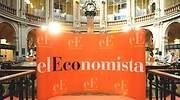 elEconomista celebra el observatorio online Ideas para la reactivación de la economía en España