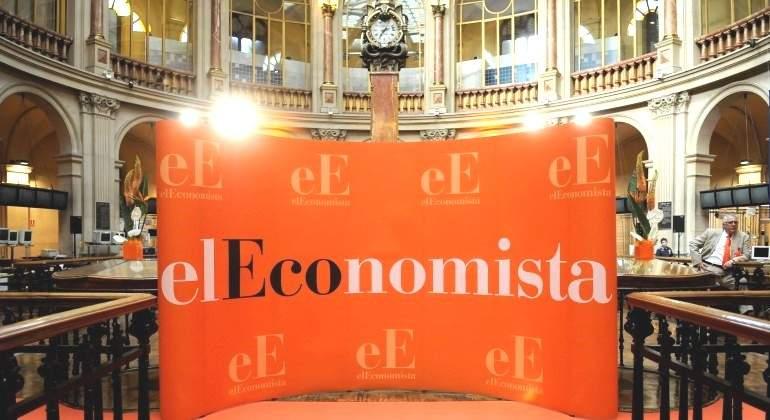 eleconomista-bolsa.jpg