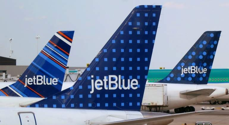 jetblue-reuters-770.jpg