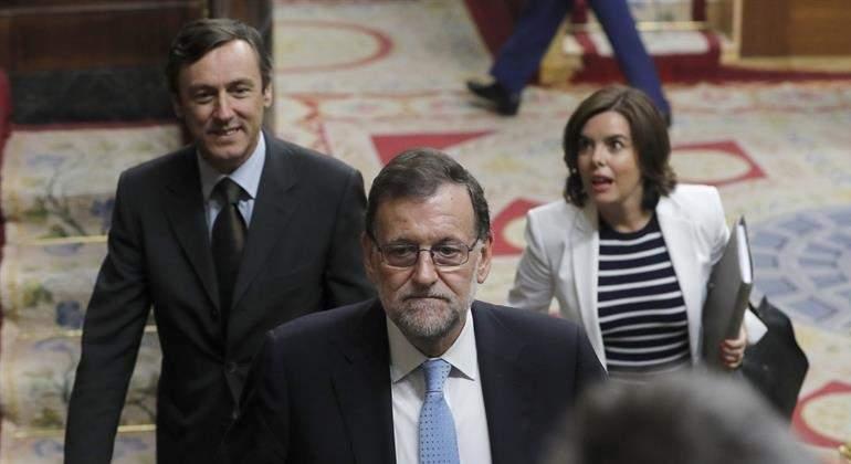 hernando-rajoy-soraya-efe.jpg