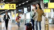 coronavirus-aeropuerto-schipol-holanda-viajeros-mascarilla-reuters.jpg