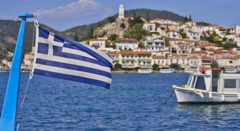 grecia-puerto.png